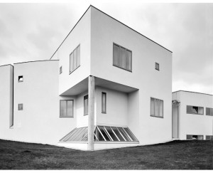 architektur rotes kreuz deutschlandsberg architekt strobl graz