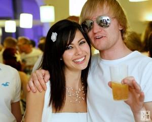 we love white leoben 2013 exakt vodka www.exaktvodka.com exaktvodka