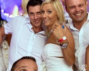we love white leoben 2013 exakt vodka