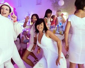 Exakt Vodka, Alfred Müller, Assdet One, Dr. Bernhard Astner, Eventshooting, fotoshooting, we love white, Leoben