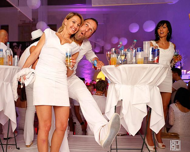 Exakt Vodka, Asset One, HBA Rechtsanwaltskanzlei, fotoshooting, Leoben, we love white