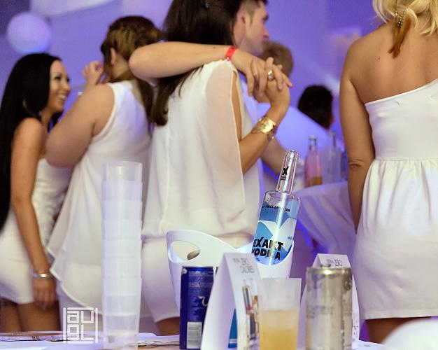 Eventshooting, Exakt Vodka, Asset One, Alfrde Müller, Dr. Bernhard Astner