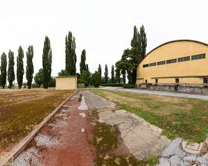 Asset one, Reininghaus, Architektur Dokumentation, Baudokumentation Graz