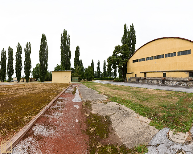 Asset one Reininghaus Architektur Dokumentation Graz Baudokumentation und Architekturfotografie Müller Astner